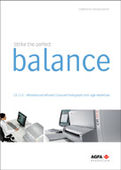 Download Brochura