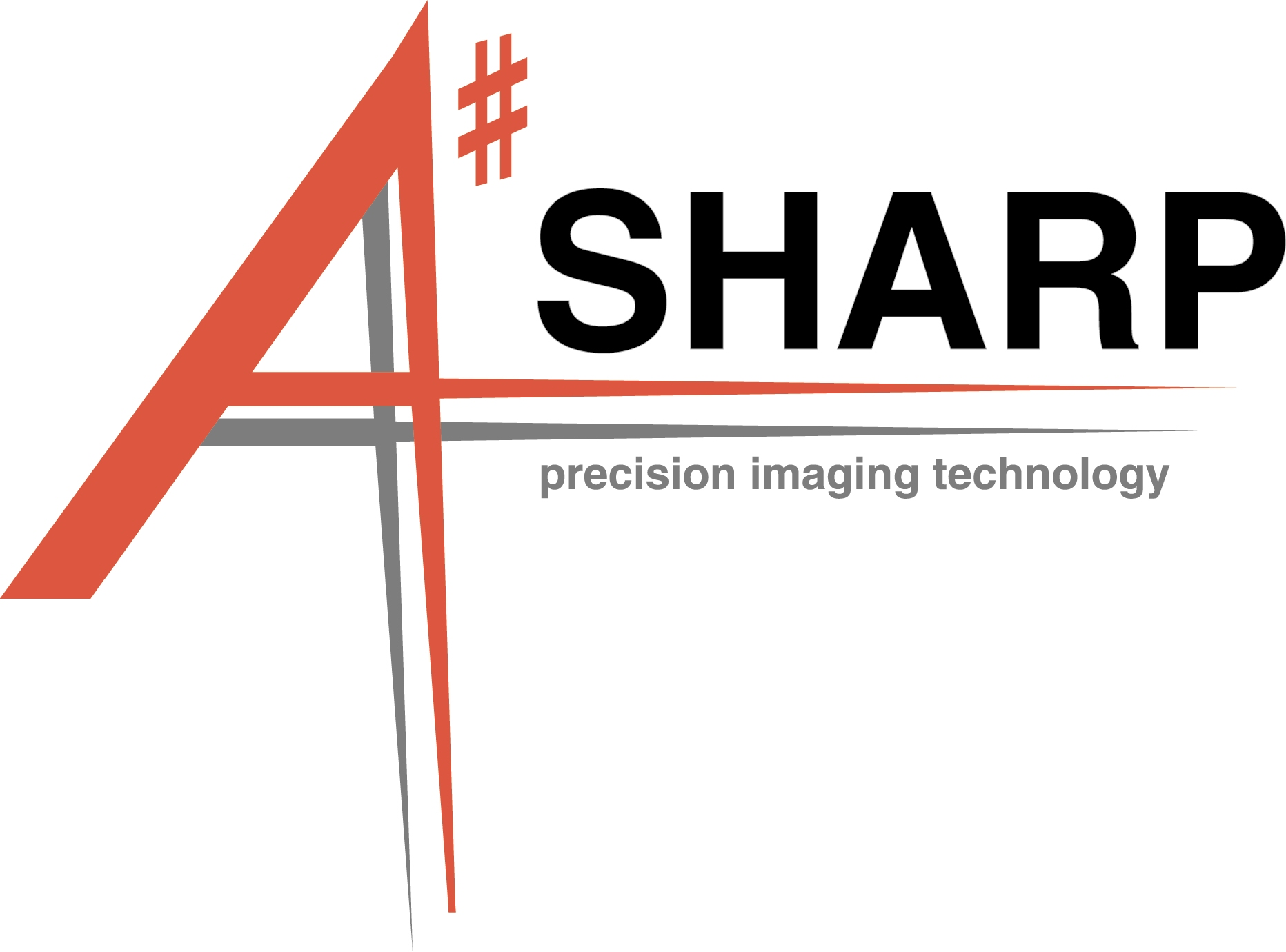 A Sharp_926812