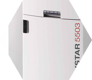 DRYSTAR-5503