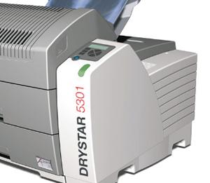 DRYSTAR-5301