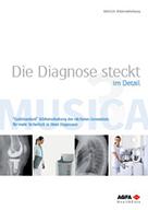 Download Broschüre D