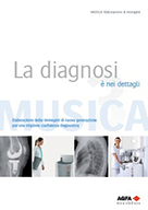 Download Opuscolo I
