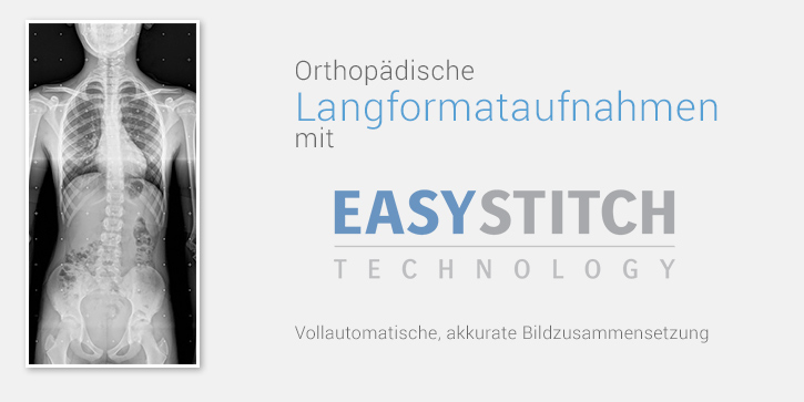 easystitch