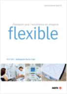 Download Brochure F