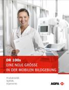 Download Broschüre DE