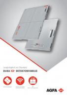 Download Flyer Dura XD+
