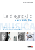Download Brochure - MUSICA