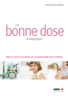 Download Brochure - Réduction de la dose en pédiatrie