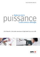 Download Brochure Retrofit DR