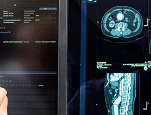 Enterprise Imaging, pour une décision concertée des acteurs de soin