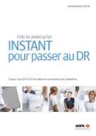 Download Brochure Instant DR