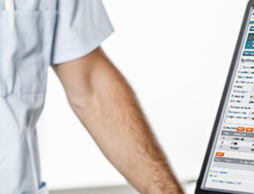 Une gestion administrative à l'heure de tous les rendez-vous réglementaires avec Hexagone Web