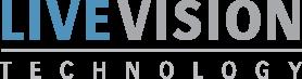 DR 800 - Live Vision