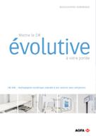 Download Brochure DR 400