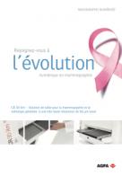 Download Brochure CR 30-Xm