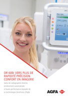 Download Brochure DR 600