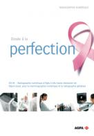 Download Brochure DX-M