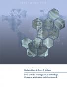 Download Livre Blanc DR 800
