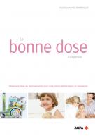 Download Brochure - Réduction de la dose en pédiatrie