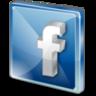facebook-social-icone-7459-96