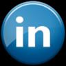linkedin-icone-6021-96