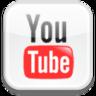youtube-icone-8916-96