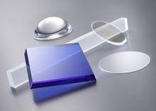 Lens 1 220x_tcm541-156059