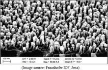 Nanostructure 1_tcm541-156064