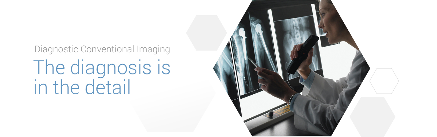agfa-healthcare,diagnostic-imaging,conventional-imaging