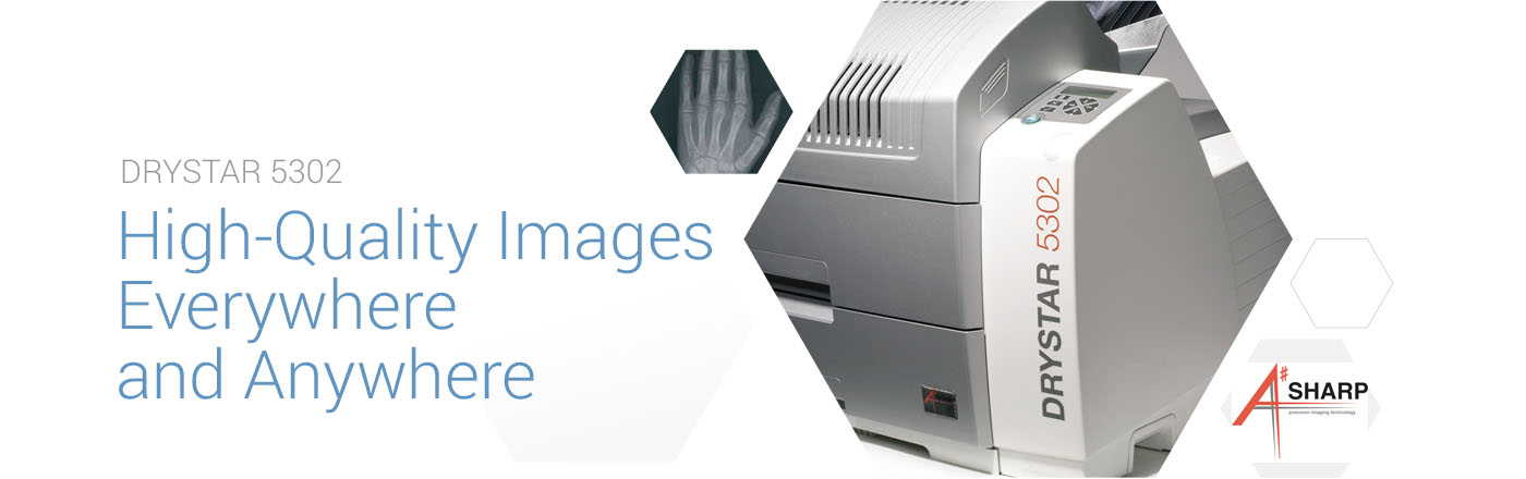agfa-healthcare,diagnostic-imaging,hardcopy-printing, dry-printer, DRYSTAR