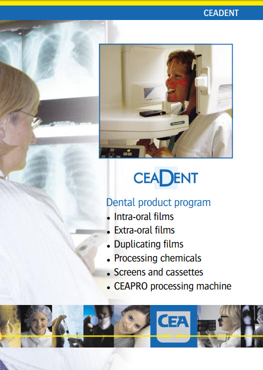 agfa-healthcare,diagnostic-imaging,conventional-imaging, film, dental