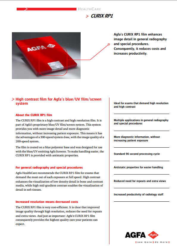 agfa-healthcare,diagnostic-imaging,conventional-imaging, film