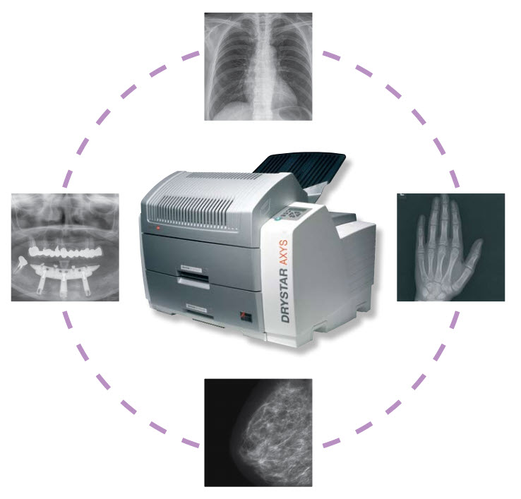agfa-healthcare,diagnostic-imaging,hardcopy-printing, dry-printer, DRYSTAR