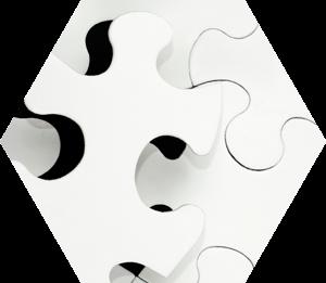 polygon_puzzle
