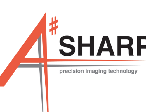 A#Sharp: A technology whose value has been proven