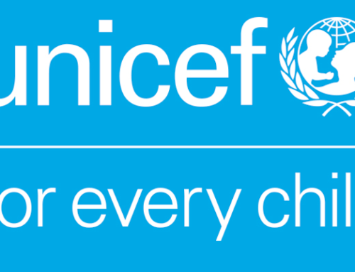 Agfa proudly supports the UNICEF Emergency Fund. Join us and also be a part of it….