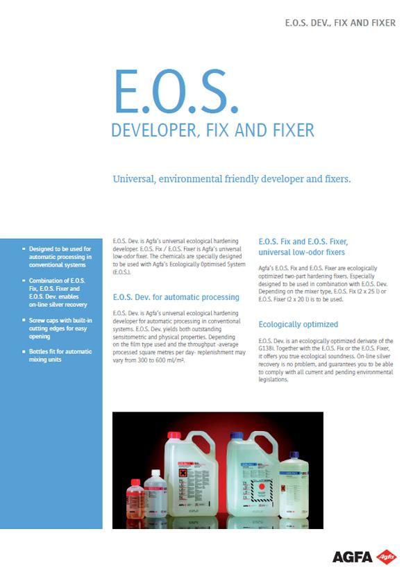 EOS Dev Fix - MAIN - International site - Medical Imaging