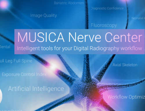 MUSICA Nerve Center: Download the latest brochure