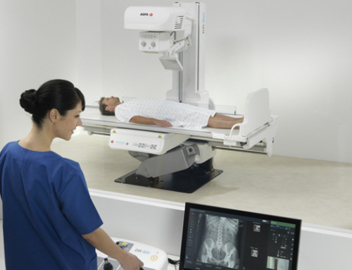 Agfa US Corp. awarded a three year agreement with Premier for high-quality digital radiography and fluoroscopy imaging technology