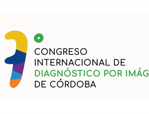 Agfa @17th International Congress of Imaging Diagnostic of Cordoba, Argentina