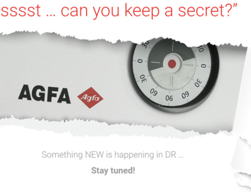 Psssst… can you keep a secret!?