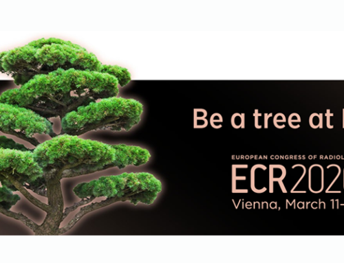 ESR promises to plant 30,000 trees