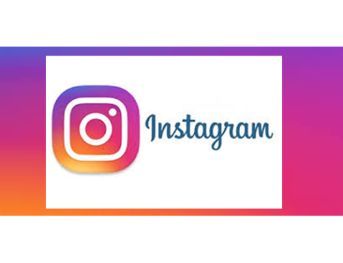 Instagram can help radiology thrive in social media era