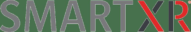 SmartXR