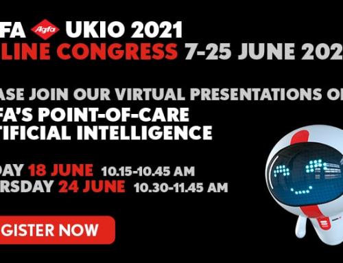 @UKIO2021 – Join our virtual presentations