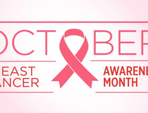 Together for mammography excellence!