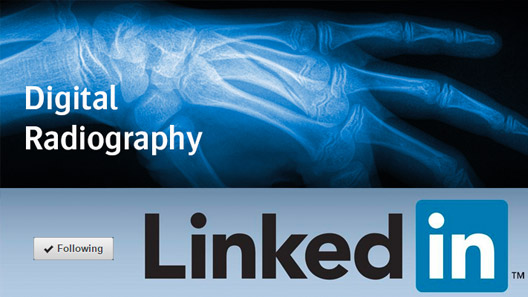 dr_linkedin